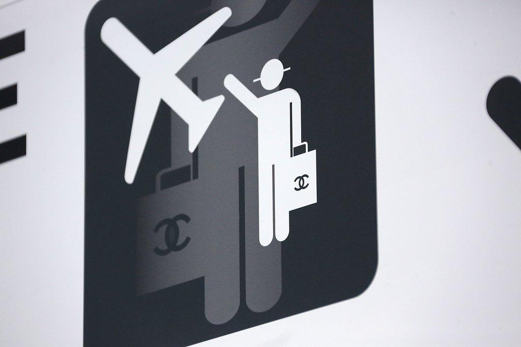CCairport-2.jpg